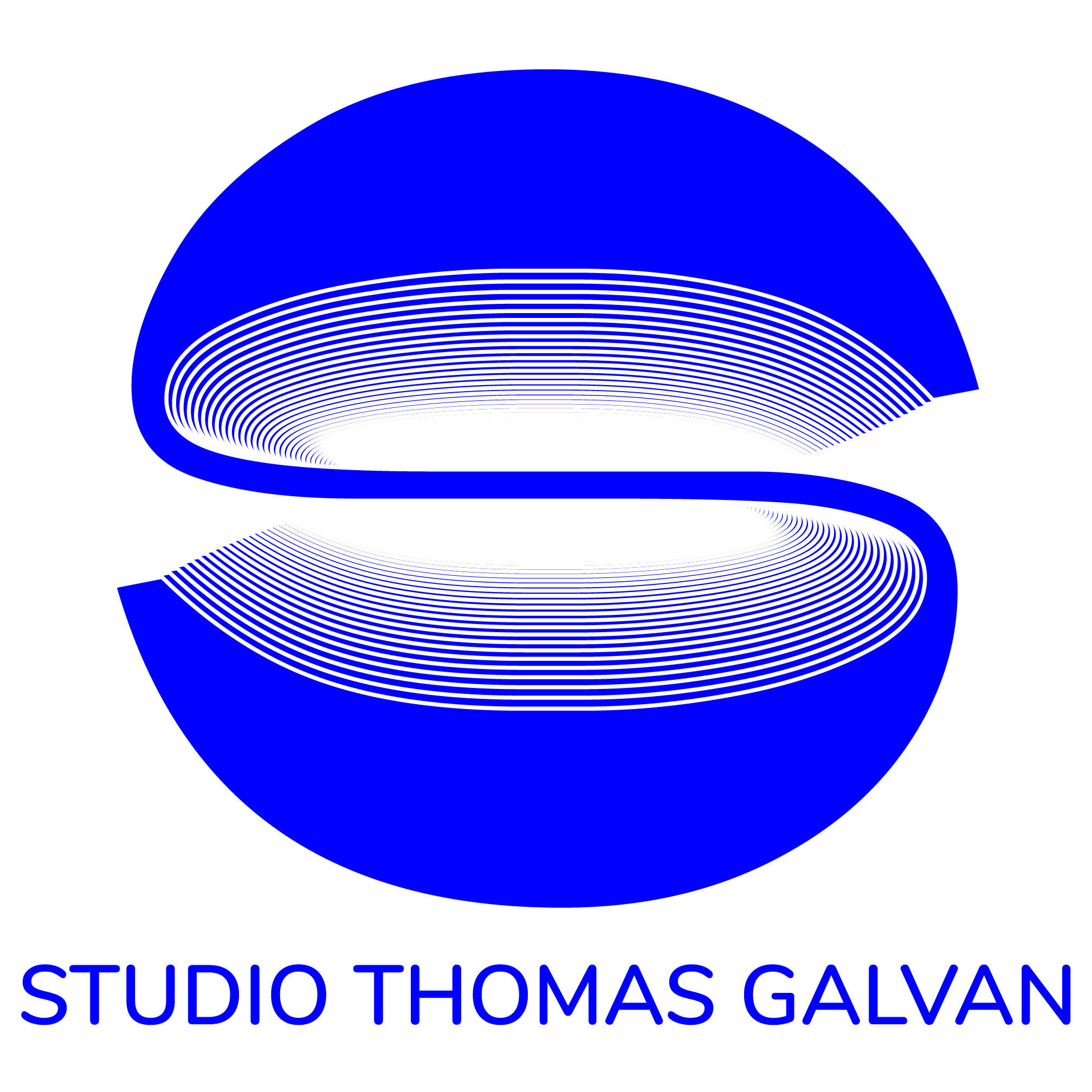 STUDIO THOMAS GALVAN